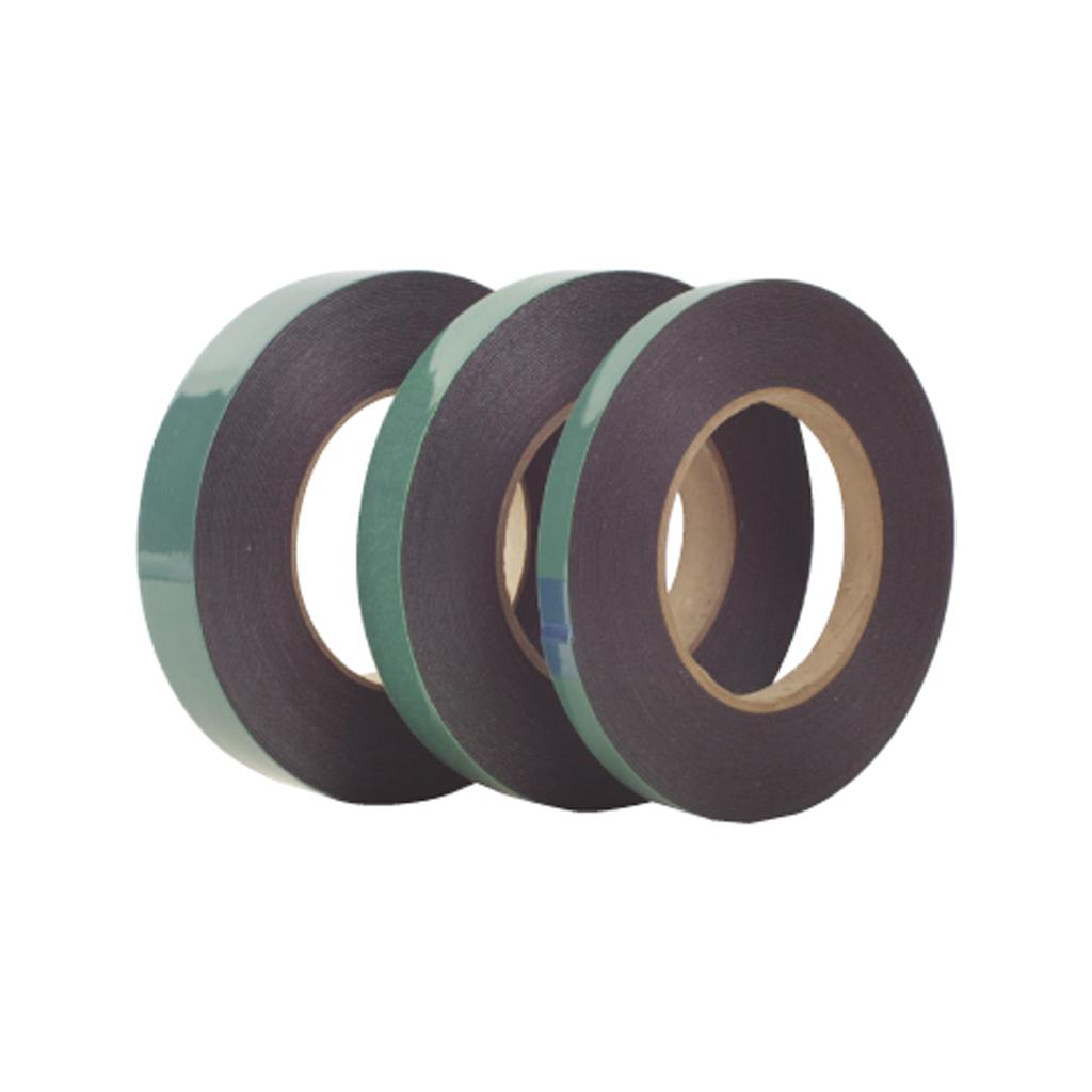 Crosslinked Polyethylene Foam Tape Specialty Adhesive Tapes